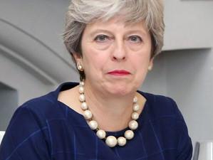 Theresa May denunță impasul negocierilor privind Brexitul și cere respect din partea Uniunii Europen