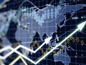 Brokerii de la bursa din New York și-au reluat activitatea după mai bine de două luni de pauză