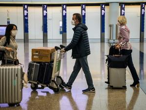 Comisia Europeană dă asigurări că turismul se va relua în sezonul de vară