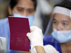 Țările mai puțin afectate de Covid-19 își vând pașapoartele pe sume colosale