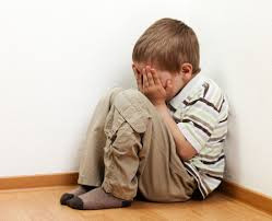 Violența asupra copiilor