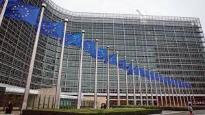 Parlamentul european a votat în favoarea noii Comisii Europene
