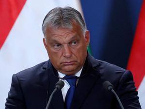 Viktor Orban cere Occidentului să renunțe la atacarea guvernelor est-europene