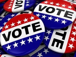 Volumul colosal de voturi prin corespondență face din ce în ce mai imposibilă aflarea pe 3 noiembrie