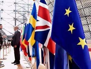Dacă nu va ajunge la un nou acord până sâmbătă, Marea Britanie va cere amânarea Brexitului