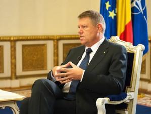 Klaus Iohannis a mai primit o șansă de la români. În cinci ani, actualul președinte trebuie să trans