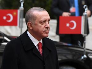 """Președintele Turciei consideră noua lege israeliană privind """"statul-națiune"""" ca fiind una fascistă"""