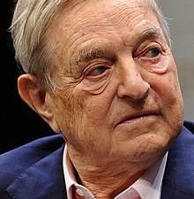 """Italia avertizează că """"nu va merge bine în Europa dacă banii lui Soros continuă să preveleze"""""""
