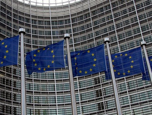 Marea Britanie trebuie să nominalizeze un comisar european dacă Brexitul este amânat