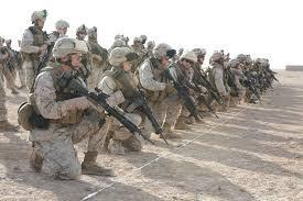 Tensiuni mari între SUA și Turcia, după ce Donald Trump a decis să retragă trupele americane din Sir