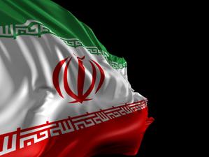 Iranul acuză SUA că își terorizează până și proprii aliați