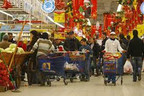 Potrivit INS, românii se bucură de creșterea veniturilor și de o putere de cumpărare mai mare