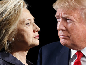 Administrația Trump a reluat ancheta privind e-mailurile fostului secretar de stat Hillary Clinton