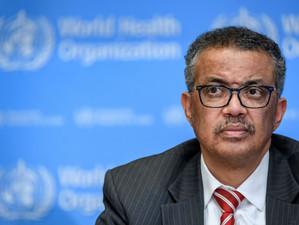Concluzia anchetei OMS în China arată că nu există dovezi că pandemia a început în Wuhan