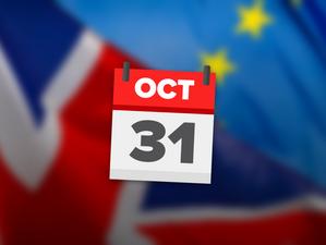 Oficialii europeni cred că Brexitul ar putea fi amânat din nou