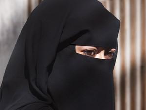 Sri Lanka interzice utilizarea vălului musulman integral din motive de securitate