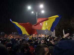 """""""2020 va fi anul bătăliei pentru drepturile fiecărui român"""" Politicienii români au bifat în ultima z"""
