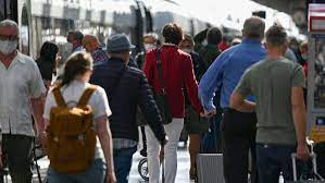 Nevoia românilor de a imigra