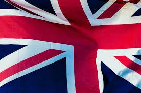 După anunțarea demisiei Theresei May, mulți candidați râvnesc la postul de premier al Marii Britanii