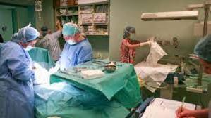 Medicii români, apreciați mai mult în străinătate