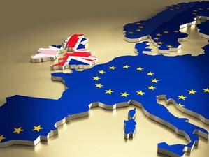 Franța avertizează că se va opune cererii de amânare a Brexitului dacă motivul Marii Britanii nu est