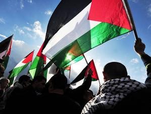 Palestinienii primesc un ajutor cu 200 de milioane de dolari mai puțin de la americani
