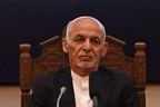 Fostul președinte afgan și-a cerut scuze pentru fuga sa în cele mai dificile momente din țară