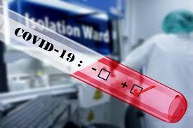 Record de infectări cu Covid-19 în Polonia: peste 34.000 în ultimele 24 de ore