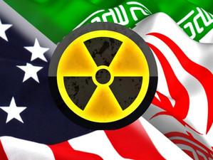 Iranul amenință că va reduce angajamentele din Acordul nuclear dacă UE nu intervine să protejeze Teh
