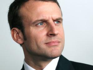 """Emmanuel Macron avertizează: """"Europa nu este un supermarket"""""""