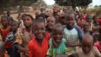 Pentru ca și statele sărace să primească o șansă în fața Covid, OMC va aproba mai multe vaccinuri