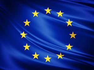 UE caută să stimuleze financiar țările care acceptă imigranți