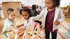 Importanța jocului în pedagogia modernă