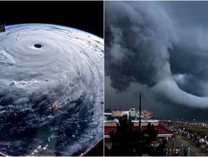 Hagibis, cel mai distrugător taifun din ultimele șase decenii, a lovit Japonia