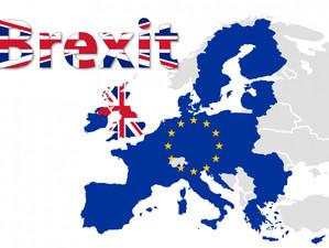 După ce au amânat Brexitul până pe 31 octombrie, Marea Britanie și Uniunea Europeană sunt în continu