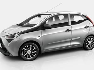 Perfecțiunea japonezilor, impune Toyota ca brandul numărul 1 de mașini