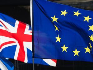 După demisia Theresei May, părerile cu privire la Brexit, au început să se înmulțească