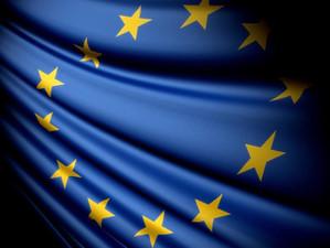La ce este bună Uniunea Europeană?