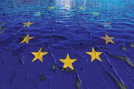 Riscul europenizării