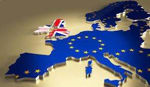 Marea Britanie va opri libera circulație a cetățenilor Uniunii Europene