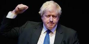 Boris Johnson și-a lansat campania pentru funcția de premier al Marii Britanii