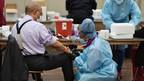 OMS critică ritmul lent inacceptabil cu care se desfășoară vaccinarea în Europa