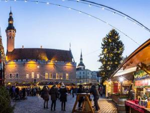 Europenii primesc undă verde de Crăciun, însă trebuie să respecte mai multe reguli pentru a nu înrău