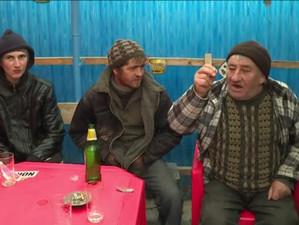 În Uniunea Europeană, România ocupă locul al doilea la consumul de alcool