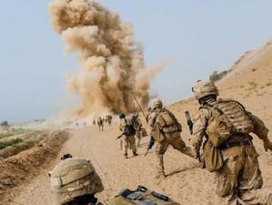 În războiul din Afganistan, americanii și forțele afgane au ucis mai mulți civili decât militanți