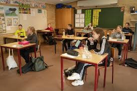 Homeschooling-ul, mai bun decât educația în școlile din România?