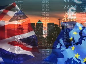 Boris Johnson cere Parlamentului britanic convocarea de alegeri anticipate pe 12 decembrie