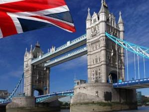 Marea Britanie, din ce în ce mai aproape să piardă Brexitul