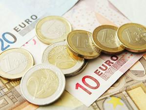 Bulgaria ar putea adera la zona euro înaintea României