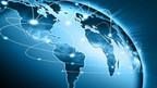 Metafizica nevoii de standardizare a globului pământesc